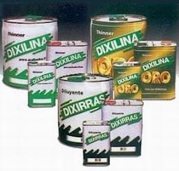DIXILINA-HWC-S.A