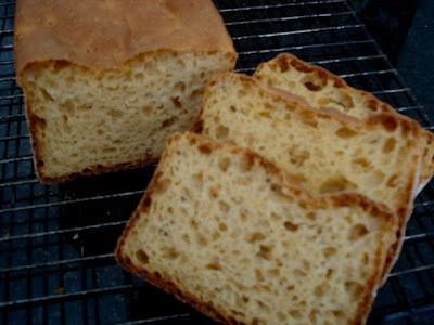 [pão+de+grão+de+bico+004.jpg]