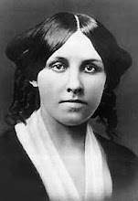 Louise May Alcott