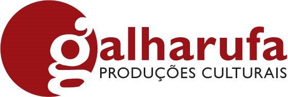 Galharufa Produções Culturais