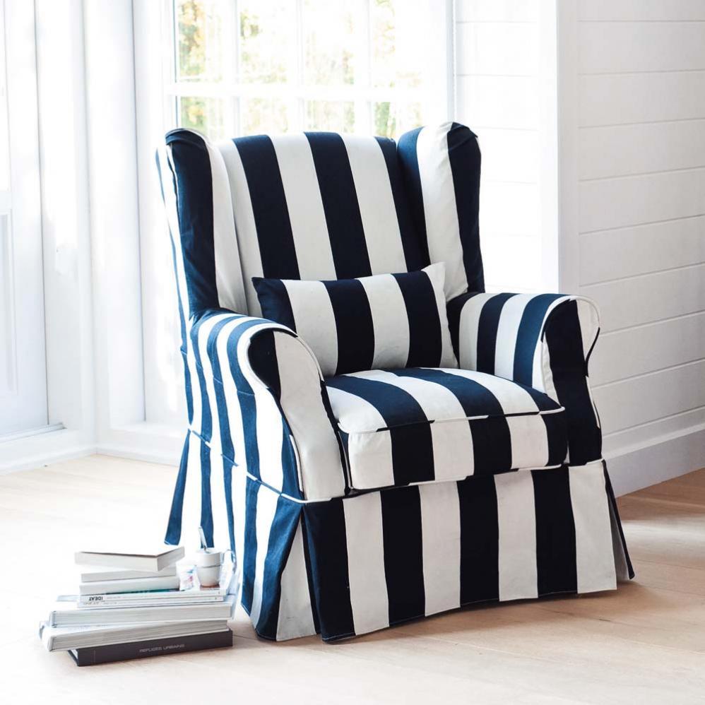 artemisas 39 project tarde de domingo. Black Bedroom Furniture Sets. Home Design Ideas