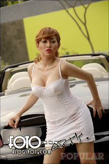 ... indonesia http goleoo com search images search toket gadis indonesia