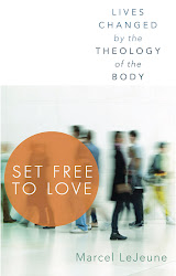 Order Marcel&#39;s Book!