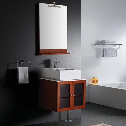 discount bathroom vanities euro design vanities