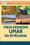 Fikih Ekonomi Umar bin Al-Khathab, Karya DR. Jaribah bin Ahmad al-Haritsi