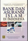 Bank dan asuransi Islam di Indonesia