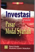 Investasi pada Pasar Modal Syariah