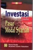 Investasi pada Pasar Modal Syariah