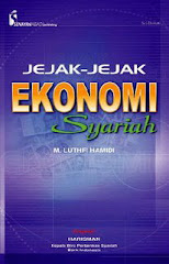 Jejak-Jejak Ekonomi Syariah