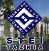 STEI Tazkia