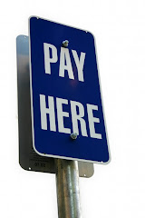 Cara Pembayaran