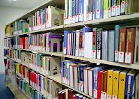 Penelitian tentang sektor luar dan kadar pertukaran, Prosiding seminar kebangsaan, Fakulti Ekonomi Universiti Kebangsaan Malaysia (Kode M026)