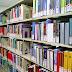 Penelitian tentang  Dasar belanjawan, pengurusan dan sistem kewangan Islam, Fakulti Ekonomi Universiti Kebangsaan Malaysia (UKM) (Kode M027)