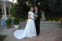 Wedding Reception -Turlock
