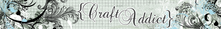 {Craft Addict}