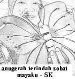 anugerah/award _ setia kasih