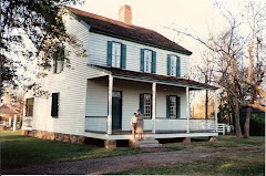 The John Steele House