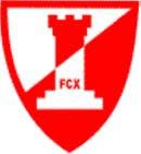 Federação Cearense de Xadrez