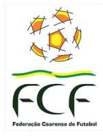 Federação Cearense de Futebol