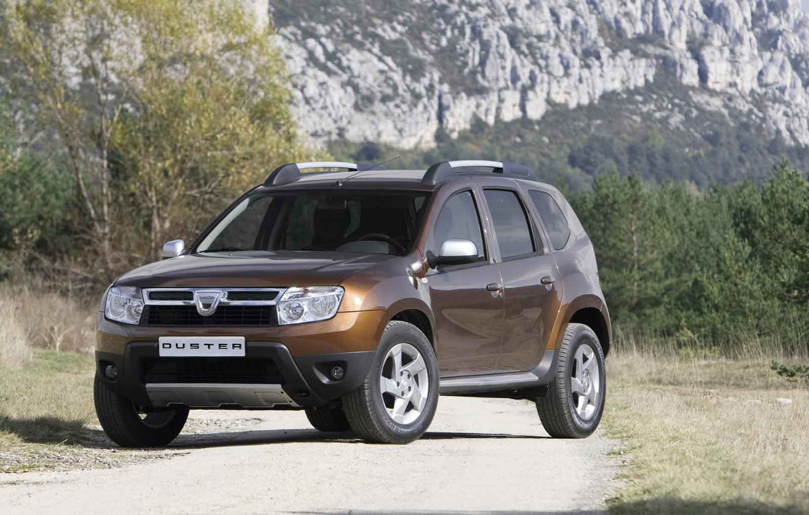 luxury cars price details for least expensive suv dacia duster. Black Bedroom Furniture Sets. Home Design Ideas