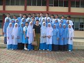 5 Sc A 2008 -SMKP