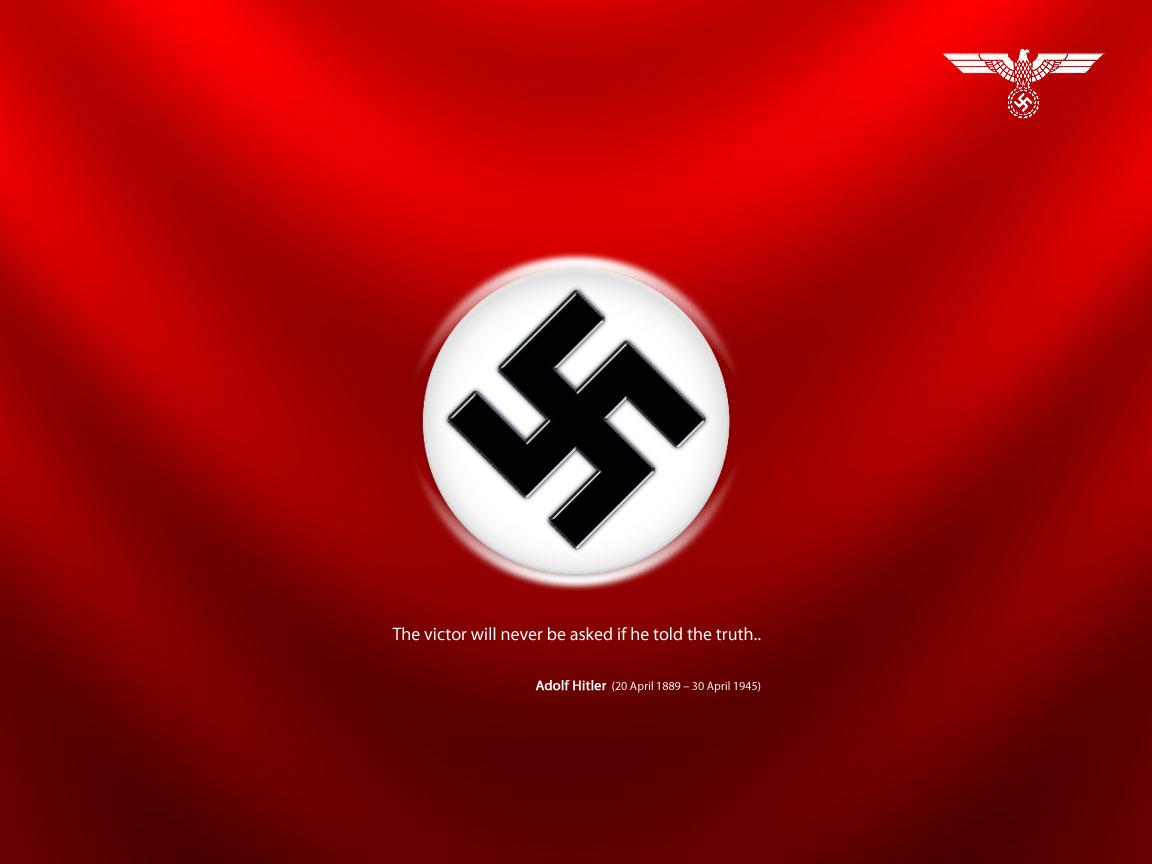 http://4.bp.blogspot.com/_FHs1DKdB5b8/TRU_6D_7CuI/AAAAAAAAAgI/77Ei-zbFOK4/s1600/Nazi_Party_Flag_by_heshamfayez.jpg