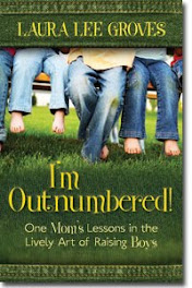 Laura's Book