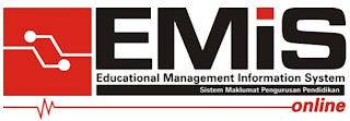 Portal EMIS Data Online