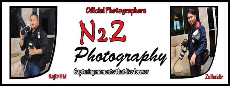 N2Z Photography