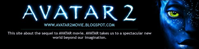 Avatar 2 Movie - News, Trailer