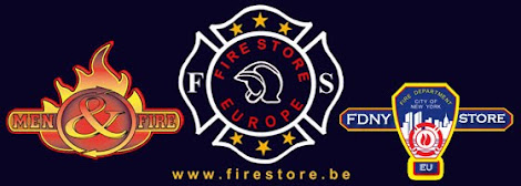 LE MAGASIN FIRE STORE EUROPE