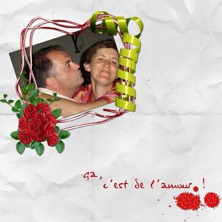 http://assmatlango.blogspot.com/2009/04/nouvel-chinois-de-lilou-freebie.html