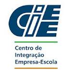 C IEE - Estagios e empregos