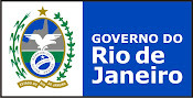 Portal do Governo do Estado do Rio de Janeiro