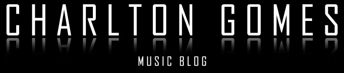 Charlton Gomes (Dj Charlton) || Music Blog