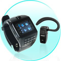 electronic gadget best china electronic gadgets