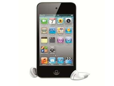 ipod touch 4g 8gb price. IPOD TOUCH 4G - 8GB