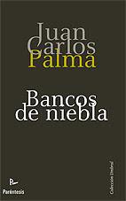 BANCOS DE NIEBLA