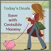 centsiblemommy'sblogbutton