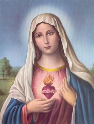 http://4.bp.blogspot.com/_FJ-Lju1k1ic/Sh-SItgE2YI/AAAAAAAAA5w/bM6H8AkwLYo/s400/sacro_cuore_di_maria.jpg