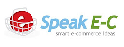 Join Speak E-C on linkedin