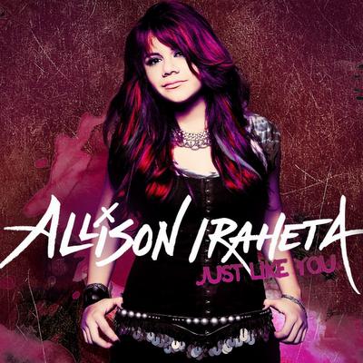 Allison Iraheta - Barracuda - Oakland, CA - July 11,   ...