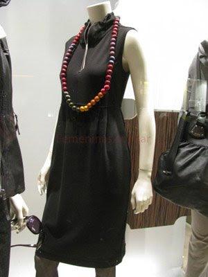 Moda 2009 dicas