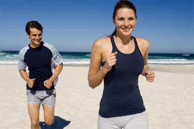 Exercicios para queimar calorias