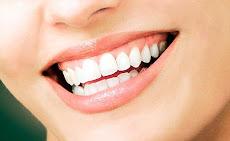 Zęby i zdrowie...