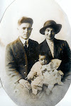 My Grandparents(Angelopoulos)