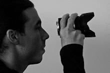 Luis Vera  Fotografia