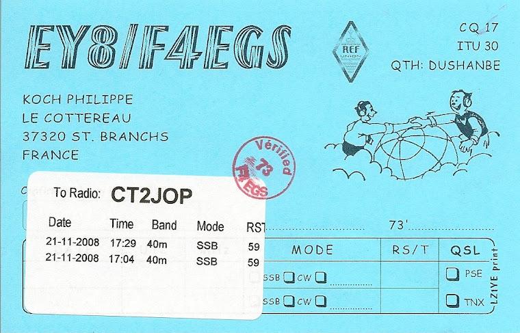 ey8/f4egs