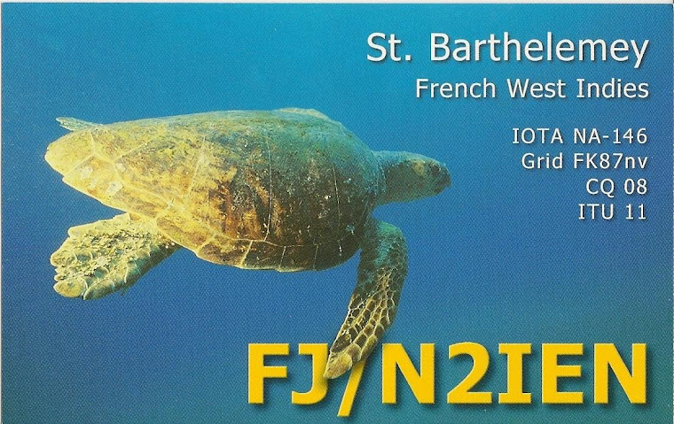 "St Barthelemey ""french west indies"