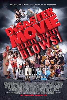 disaster movie sucks